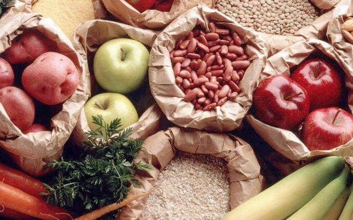 Английская диета на 21 день — меню английской диеты для похудения