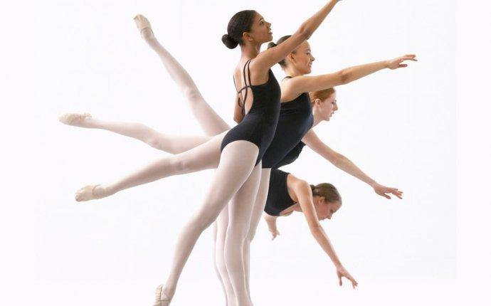 балерин: меню и правила похудения