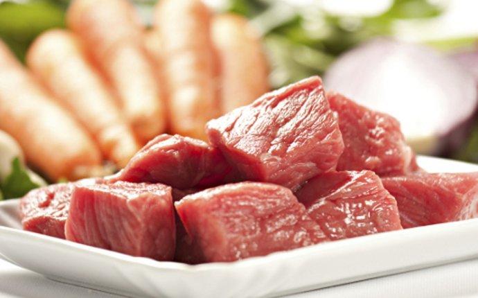 Белково-углеводная диета: особенности чередования продуктов