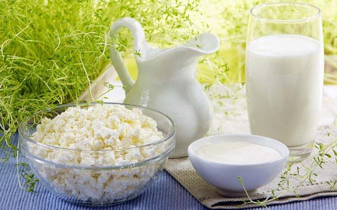 Безуглеводная диета для похудения : меню на неделю, таблица
