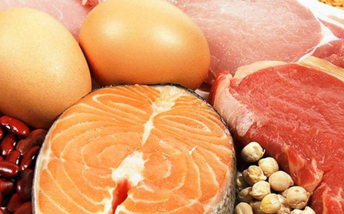 Безуглеводная диета и таблица, составленная специалистами, видео