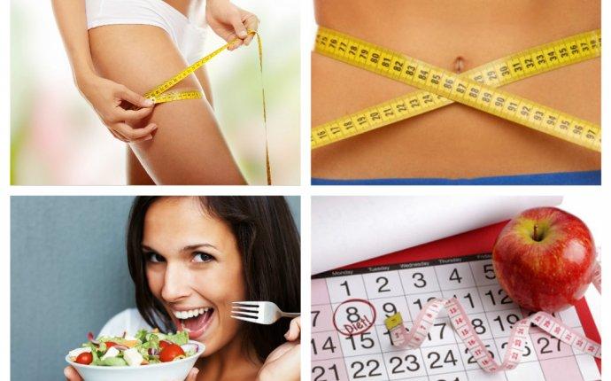 Безуглеводная диета - меню на неделю и 14 дней, таблица продуктов