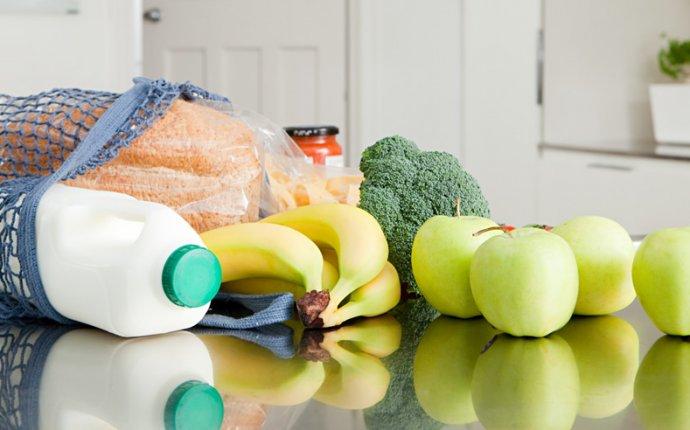 Безуглеводная диета: описание, меню, отзывы и результаты