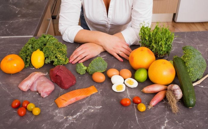 Безуглеводная диета: описание, меню, продукты, отзывы