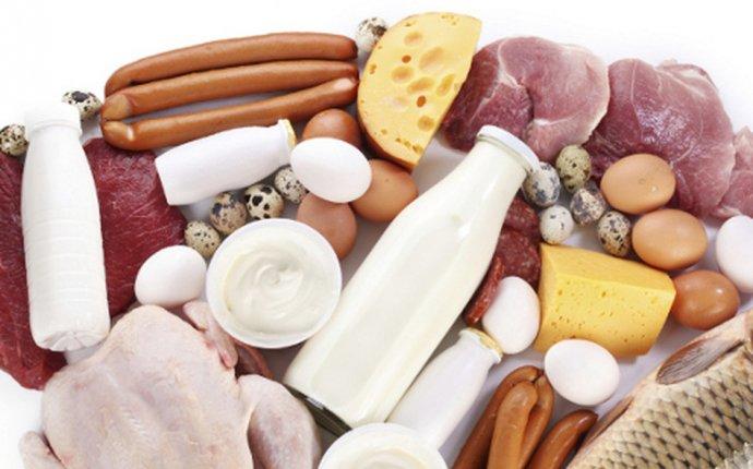 Безуглеводная диета: основные правила. Что пить на безуглеводной