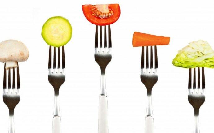 Безуглеводная диета: основные принципы, преимущества и недостатки