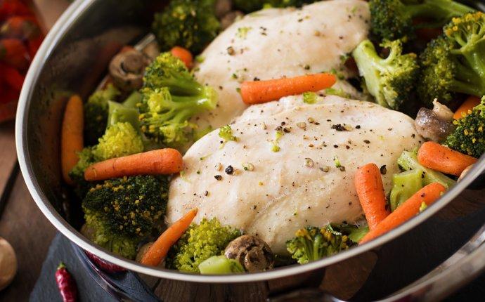 Безуглеводная диета: с чем ее едят? | Еда и кулинария | ШколаЖизни.ру
