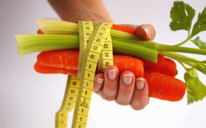 Безуглеводная диета — Железная нация