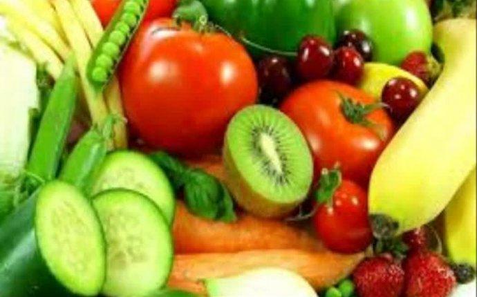 Чего нельзя кушать при безуглеводной диете - POHUDET-BOKAMI.PLANTOP.RU