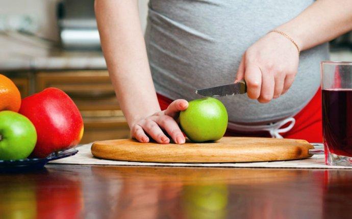 Диета для беременных. Важность диеты для беременных. Как правильно