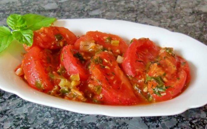 Диетические рецепты - 252 рецепта приготовления пошагово | 1.menu