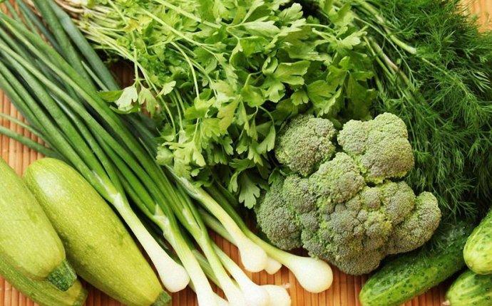 Гипоаллергенная диета, рецепты и меню блюд, отзывы и результат