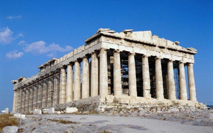 Греческая диета - меню, отзывы