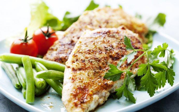 Как работает безуглеводная диета: показания и список безуглеводных
