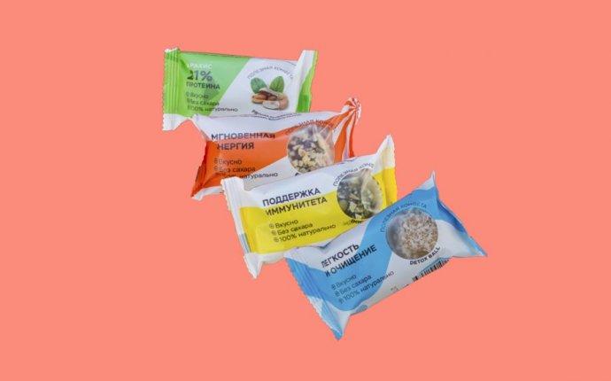 Конфеты без сахара: как питаться правильно и не скучать по