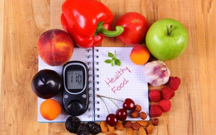 Лечение сахарного диабета при помощи низкоуглеводной диеты