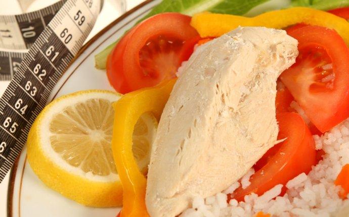 Низкоуглеводная диета доктора Аткинса для похудения 3 фаза