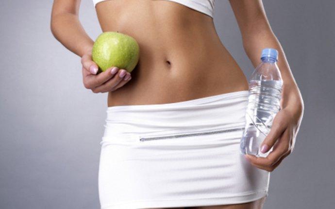 Низкоуглеводная диета: как похудеть на 5-10 кг, но сохранить при