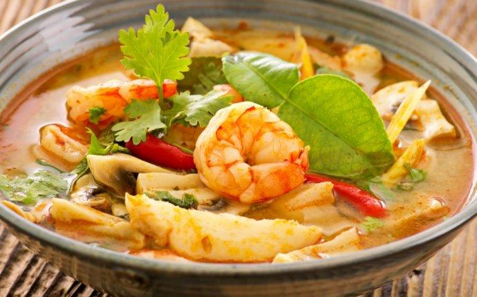 Низкоуглеводная диета: меню, суть и минусы | Food and Health