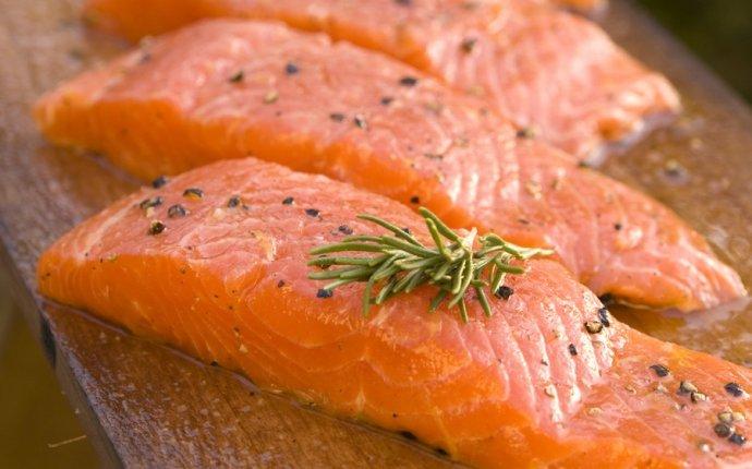 Основы правильного питания. Роль белков, жиров и углеводов в организме