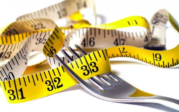 Протеин без углеводов и жиров: варианты и назначение