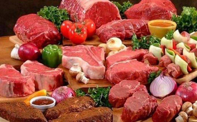 Протеиновая диета: меню, отзывы