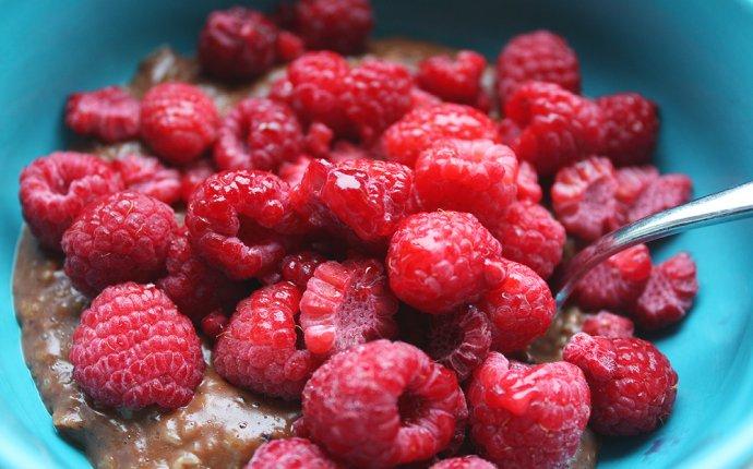 Рецепты для безуглеводной диеты и список разрешенной диеты