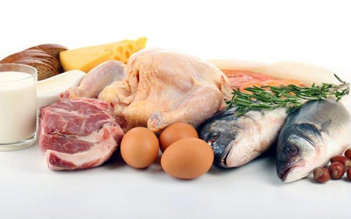 Рецепты низкоуглеводной диеты для диабетиков