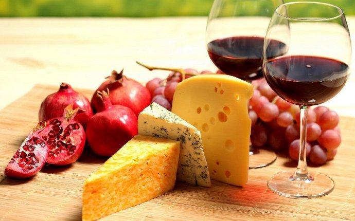 Средиземноморская диета: меню на неделю, рецепты для похудения